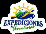 Expediciones & Aventuras