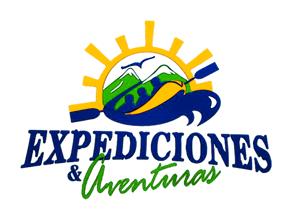 Rafting Arequipa | Expediciones y Aventuras
