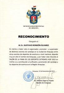 Gustavo - 8